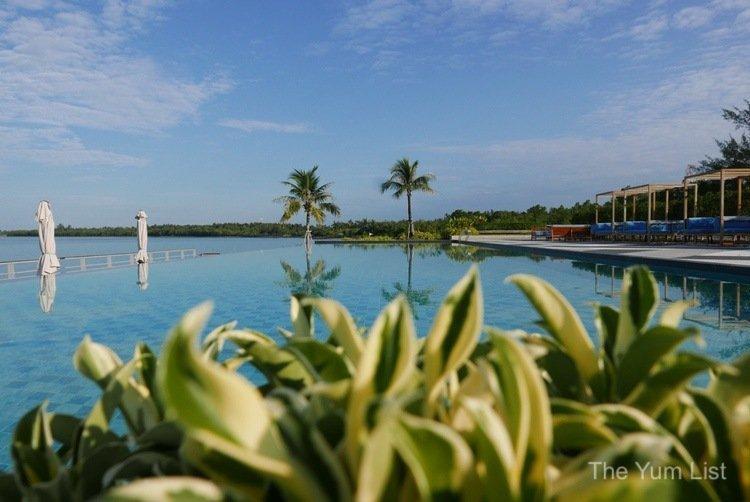 Cove 55 Kuching