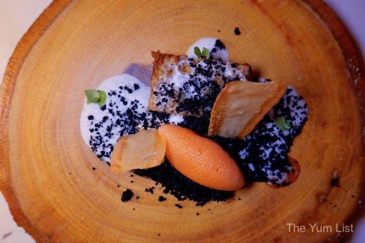 Chef Series The Datai Langkawi