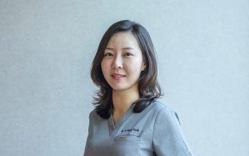 Dr Park Ji Youn Ozhean AM Clinic Bangsar