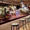 Babar & Co, Taco Bar, REXKL, Chinatown Kuala Lumpur