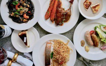 restaurants open Movement Control Order Kuala Lumpur