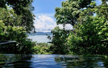 Private Villas Malaysia - Safe Travel Post Covid-19?