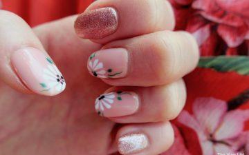 Hair and Beauty Services JO Nails & Spa Intermark Mall