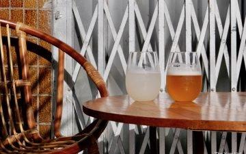 best bars Perak