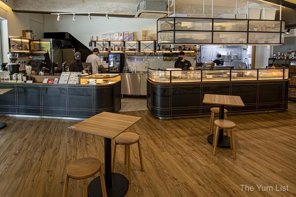 Best Cafe Shoplex