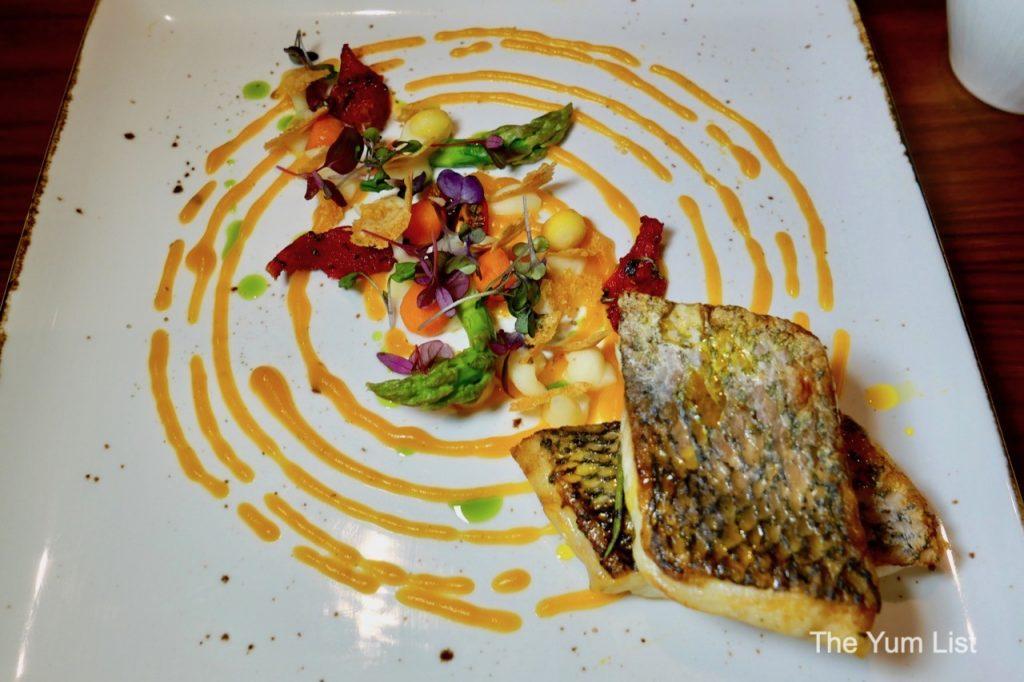 DinnerDate Malaysia