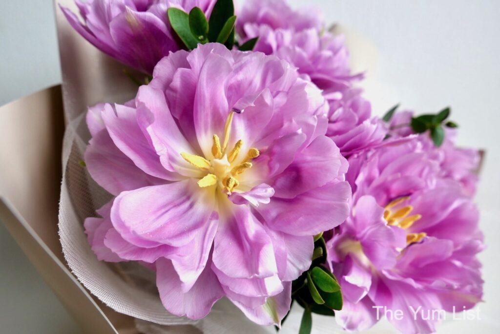 Fluer Floristry