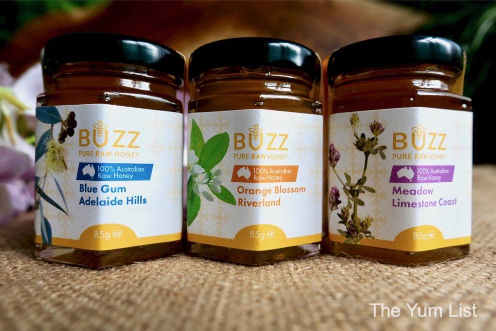 Epicurean Products Isetan AEON