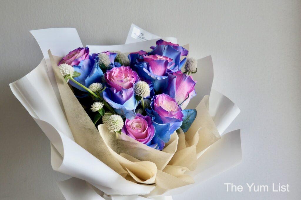 Online Florists Kuala Lumpur