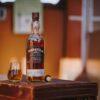 Tamnavulin Single Malt Whisky