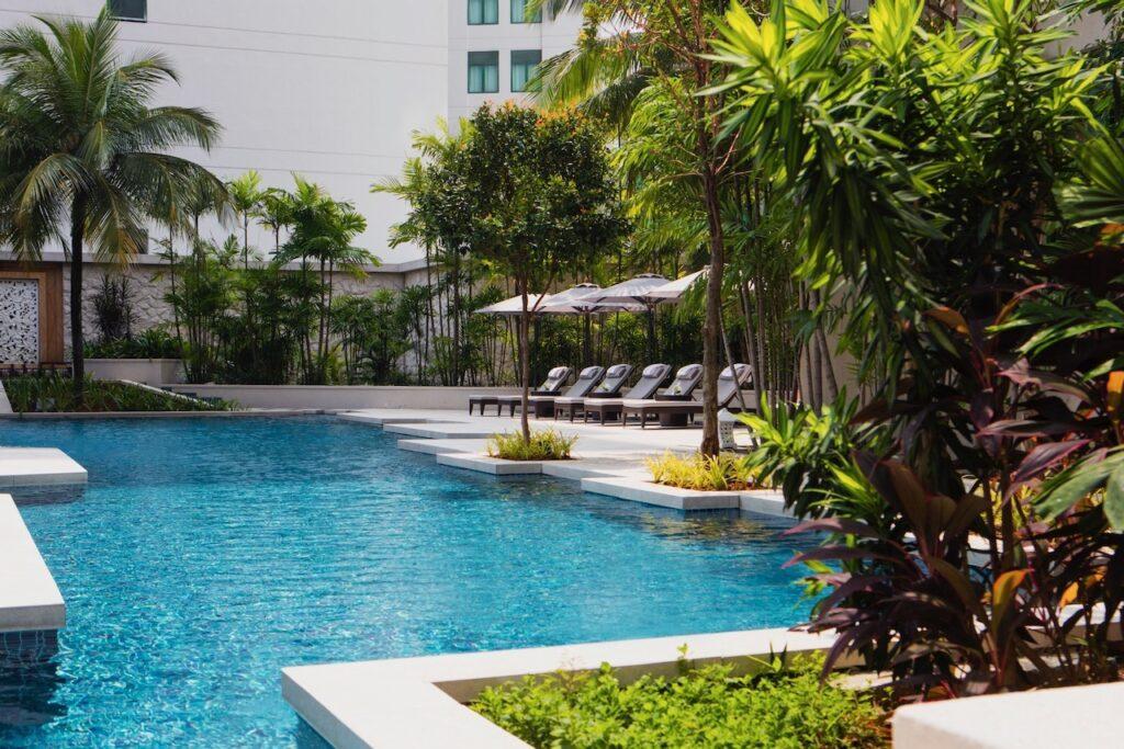 best hotel deals phase 2