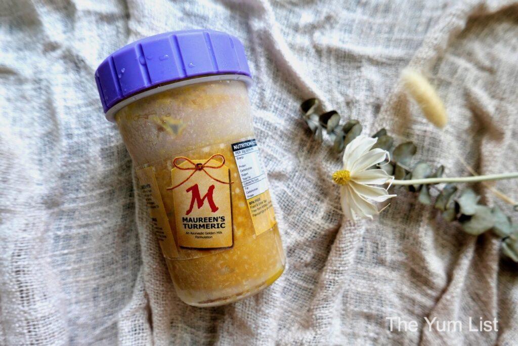 Kravve Healthy Online Grocer KL